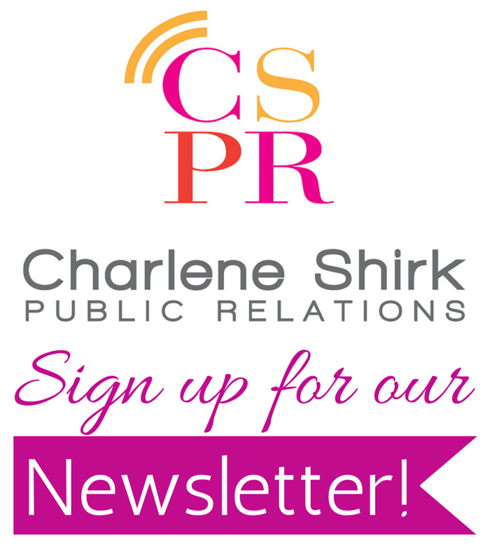 Charlene Shirk